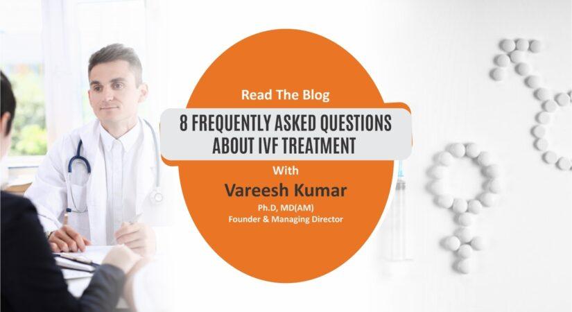 faq-about-ivf-treatment